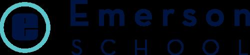 Emerson School Store